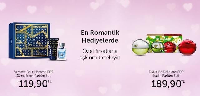 Aşkınıza Özel Hediyeler - n11.com