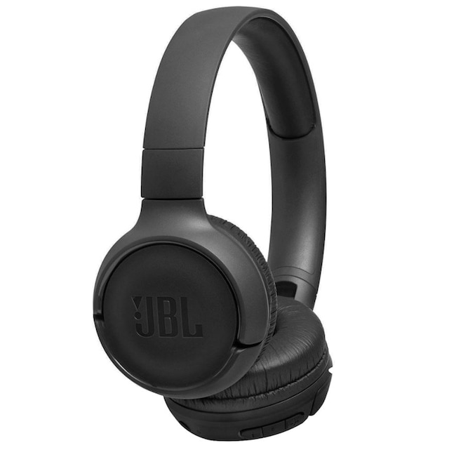JBL Tune T500BT Bluetooth 4.1 Kulak Üstü Kulaklık