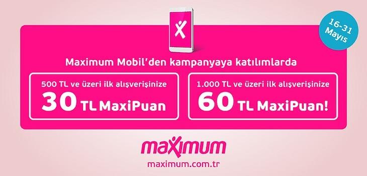 Maxipuan Kampanyası