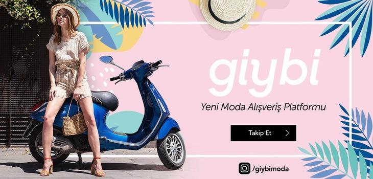 GiyBi