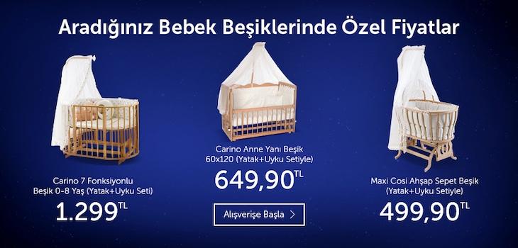 Özel Fiyatlar