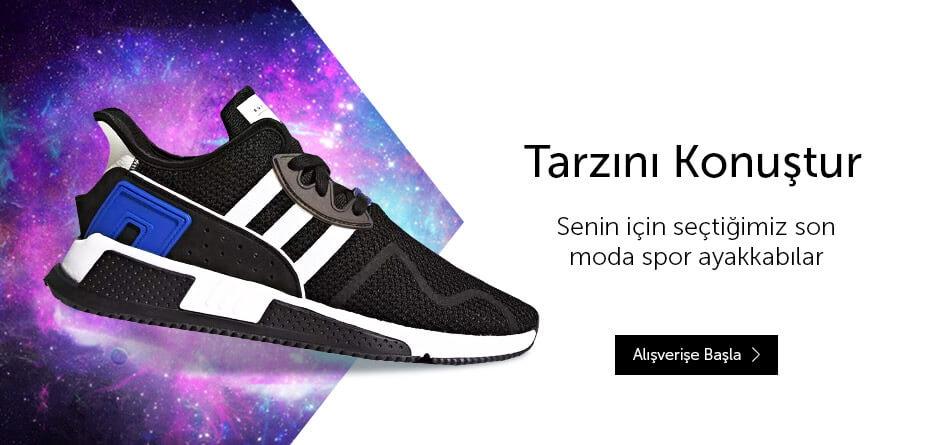 Nike, Adidas, Puma, Skechers,