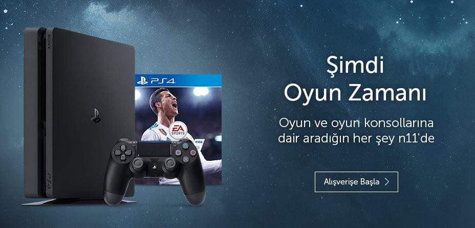PS4 PS3 Fifa