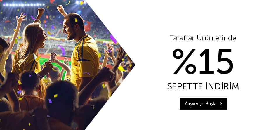 Fenerbahçe, Beşiktaş, Forma, Adidas, Tişört