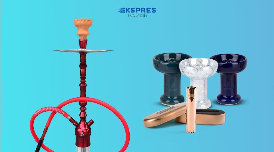 ekspresspazar