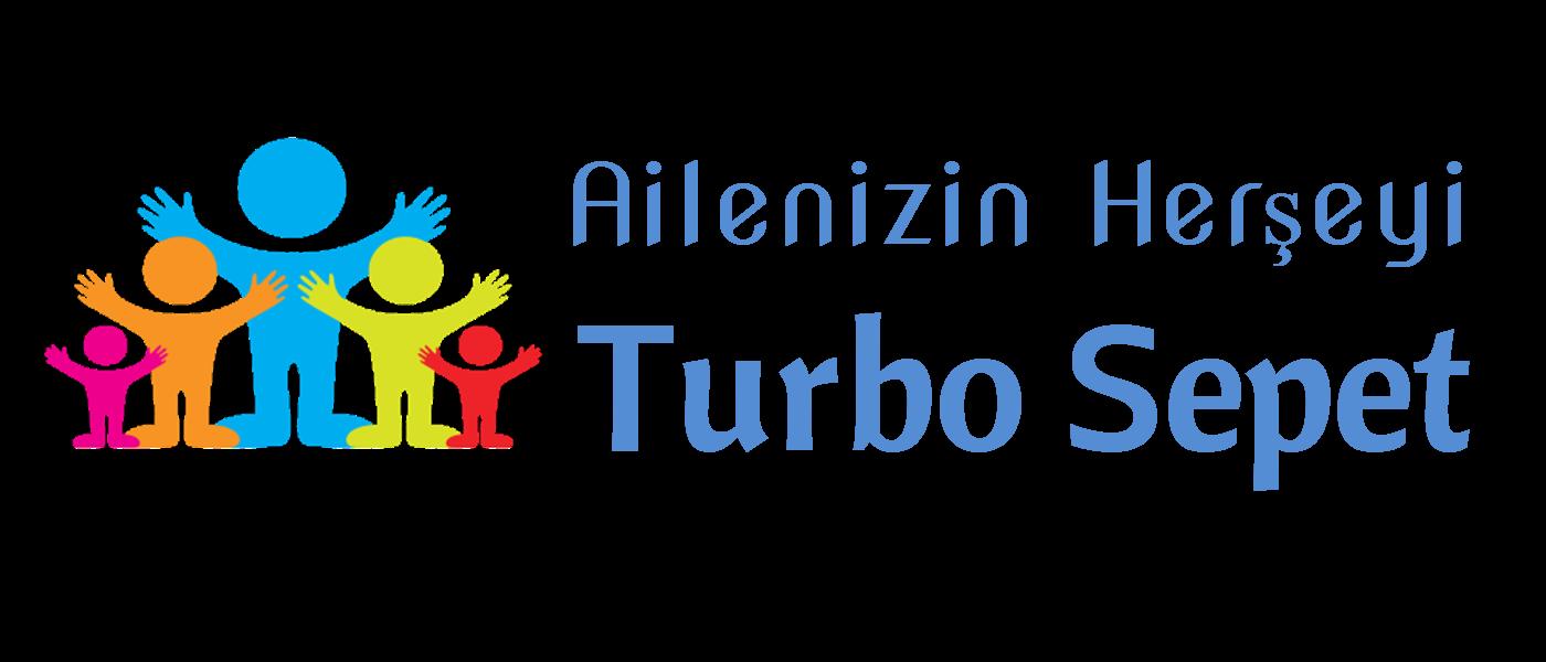 TurboSepet