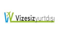 vizesizyurtdisi.com