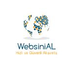 websiniall