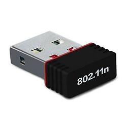 USB Ürünleri