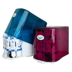 Su Arıtma Cihazı Tavsiyeleri