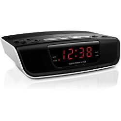 Alarm Saatli Radyolar ve Dock Stationlar