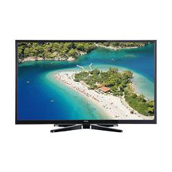 LCD TV ile Plazma TV Arasındaki Farklar Nelerdir?