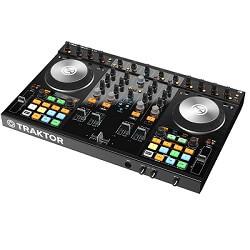 Temel DJ Ekipmanları Nelerdir?