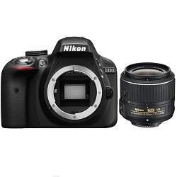 DSLR Fotoğraf Makinesi Nasıl Çalışır?