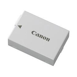 Kamera Batarya Fiyatları
