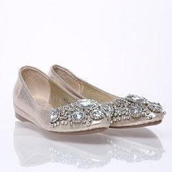 Babet Ayakkabı Kombinleri