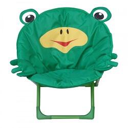 Çocuk Masa & Sandalye Kullanım Alanları