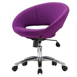 Koltuk ve Sandalye Arasındaki Farklar