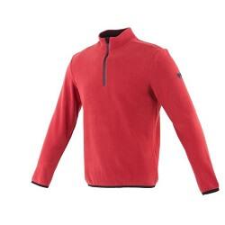 Swetshirt'ler Nasıl Kombinlenir?