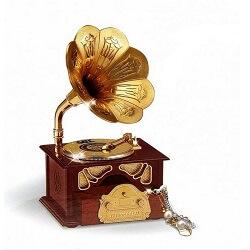 Hediye Fikirleri: Müzik Kutusu