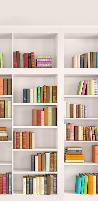 2017 En Çok Hediye Edilen Kitaplar