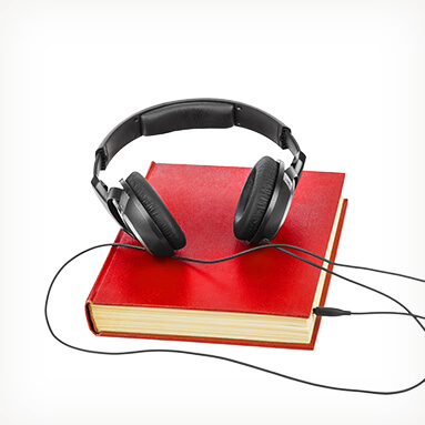 Kitap & Film & Müzik