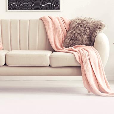 Ev Tekstili & Mobilya & Dekorasyon