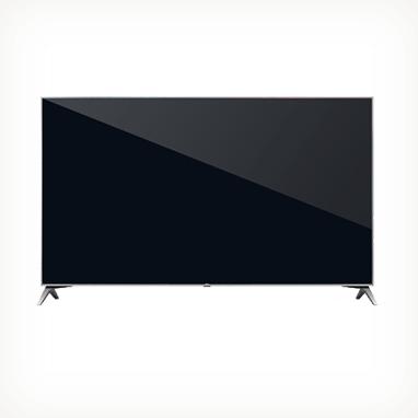 Dünya Kupası'na Özel Büyük Ekran TV'ler