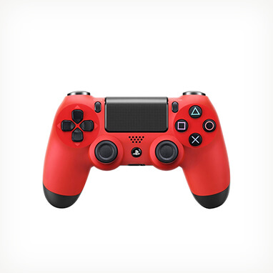 Video Oyunları & Konsol