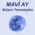 maviaybilisim