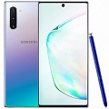 Donanımlı Kamera Özellikleri ile Samsung Galaxy Note 10
