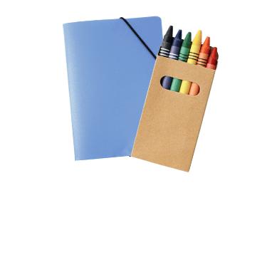 Defter, Kalem & Yazı Gereçleri