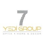 YediGroup