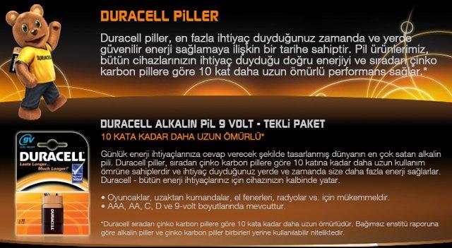 duracell-9v-6lf22-mn1604-9-volt-alkalinl