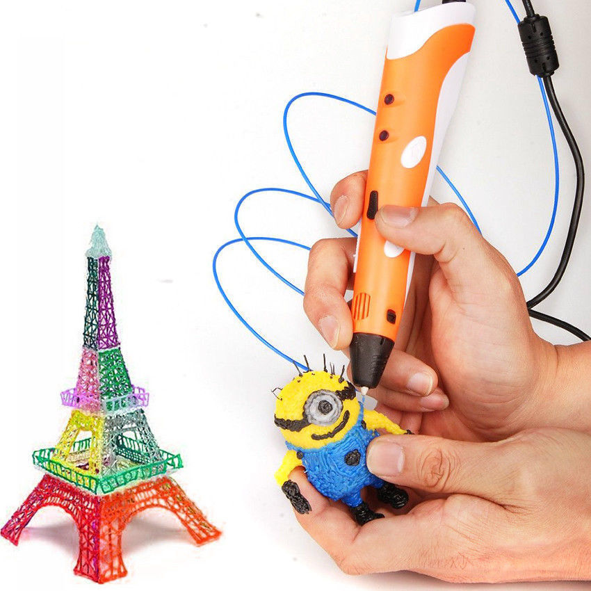16-renk-3d-kalem-yazici-pla-filament-3d-pen-filamenti__0147007568717076.jpg