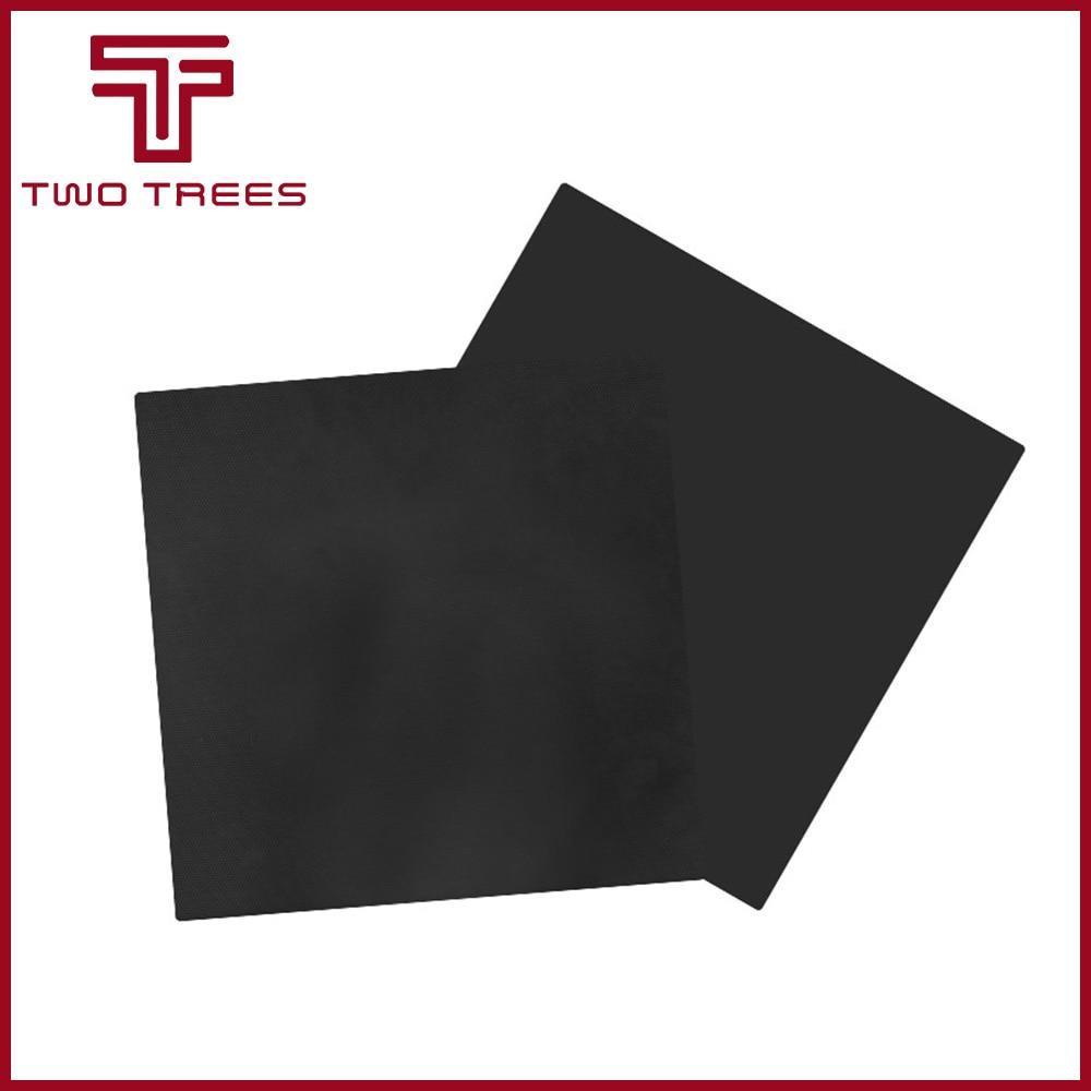 two-trees-bluer-cam-tabla-yuzeyi__1370589446713716.jpg