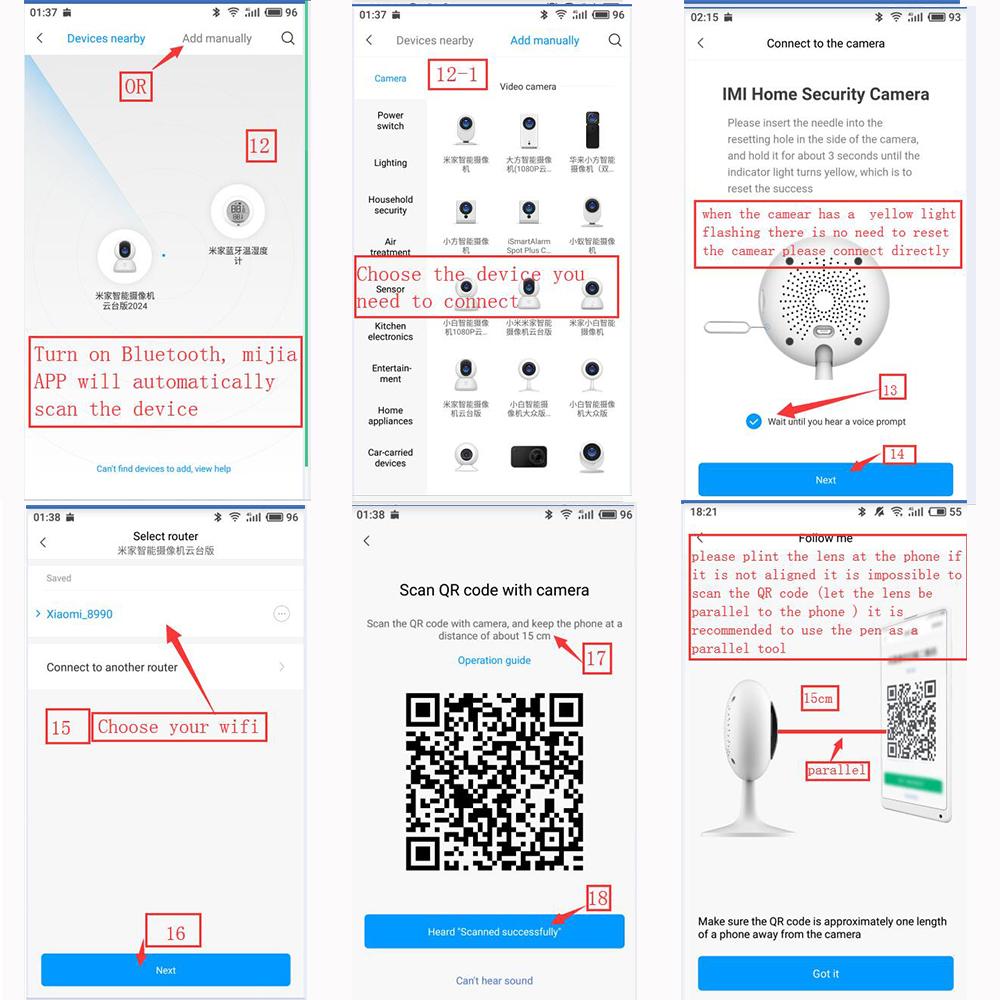xiaomi-mi-yeni-smart-720p-wifi-ip-kamera...405261.jpg