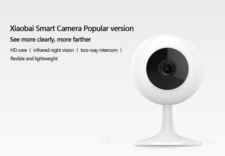 xiaomi-mi-yeni-smart-720p-wifi-ip-kamera...146231.jpg