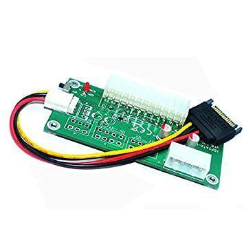 Add2 power birleştirici 2 power birleştirici power suplly birleşt