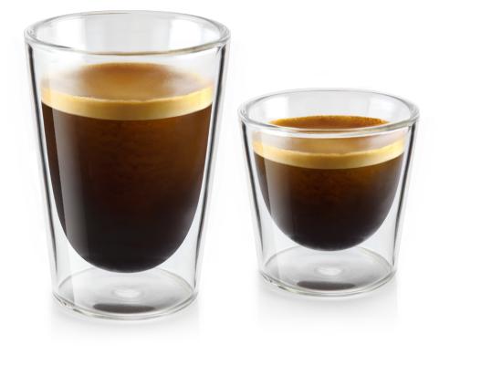 wacaco nanopresso manuel espresso makinesi yesil 0121367774178011