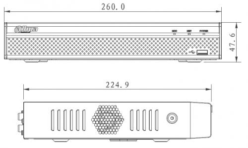 nvr2108hs-s2-boyutlar