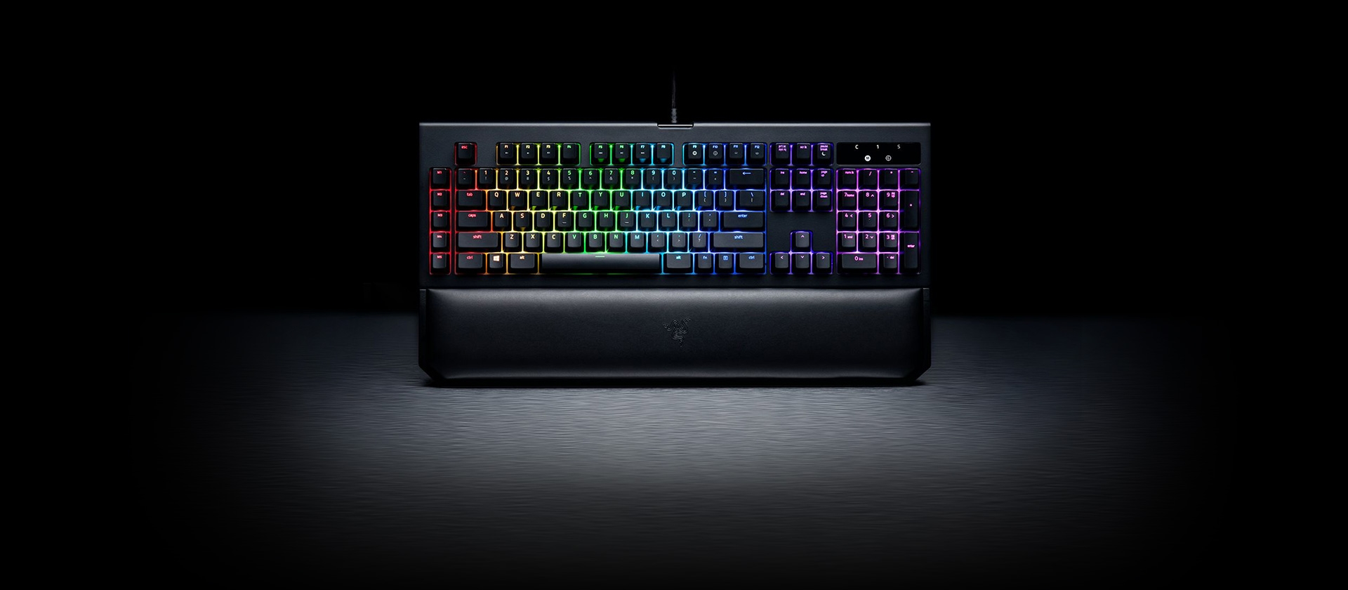 razer_blackwidow_chroma_V2