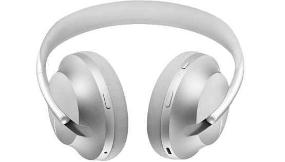 Daha iyi duyulmanız için uyumlu mikrafon sistemi