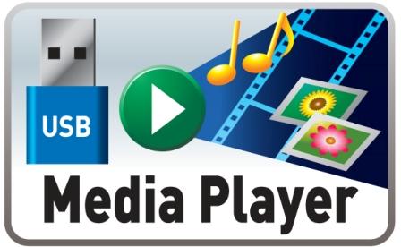 USB player logo ile ilgili görsel sonucu