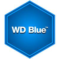 WD BLUE ile ilgili görsel sonucu