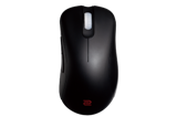 Benq-zowie-mouse-ec1a-gaming-mouse