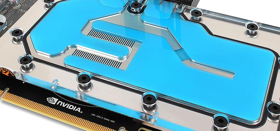 EK-CryoFuel Solid Azure Blue