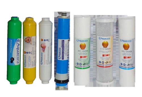 membran-+3-cift-spun