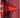 big-aqua-300-gpd-7-filtreli-su-aritma-ci