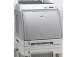 HP Color LaserJet 2605dtn Yazýcý